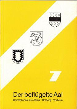 baron joachim von wolffersdorff