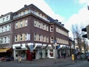 Oststraße